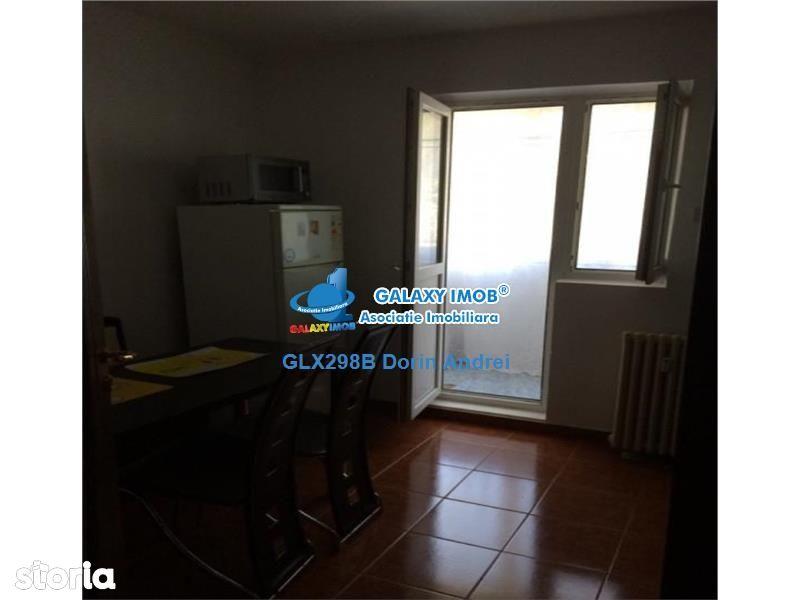 Apartament de inchiriat, București (judet), Strada Zboina Neagră - Foto 4
