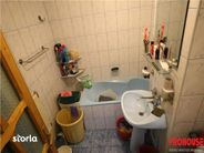 Apartament de vanzare, Bacău (judet), Strada Spiru Haret - Foto 7