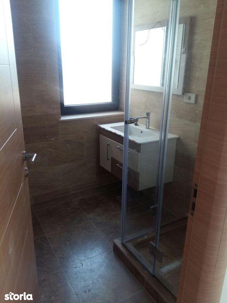 Apartament de vanzare, Constanta, Faleza Nord - Foto 5