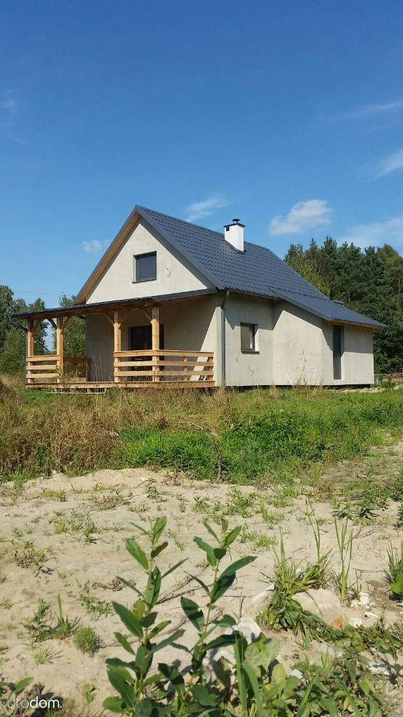 Dom na sprzedaż, Skrzeszewo, kartuski, pomorskie - Foto 12