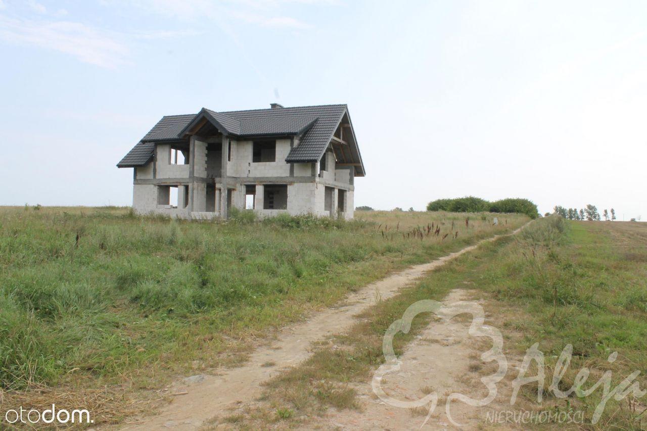 Działka na sprzedaż, Strzeżenice, koszaliński, zachodniopomorskie - Foto 4