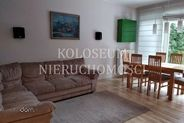 Mieszkanie na sprzedaż, Warszawa, Ursus - Foto 1