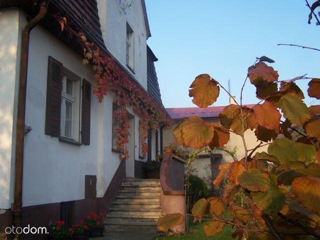 Dom na sprzedaż, Bierutów, oleśnicki, dolnośląskie - Foto 1