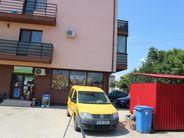 Teren de Vanzare, Bucuresti, Sectorul 6, Prelungirea Ghencea - Foto 2