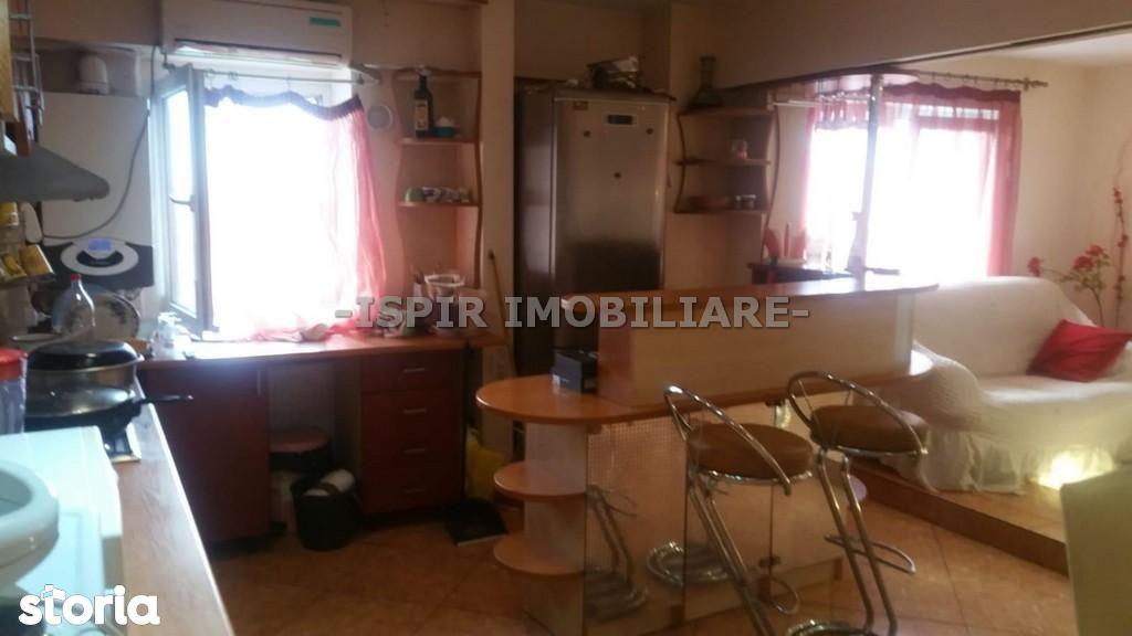 Apartament de inchiriat, Constanta - Foto 4