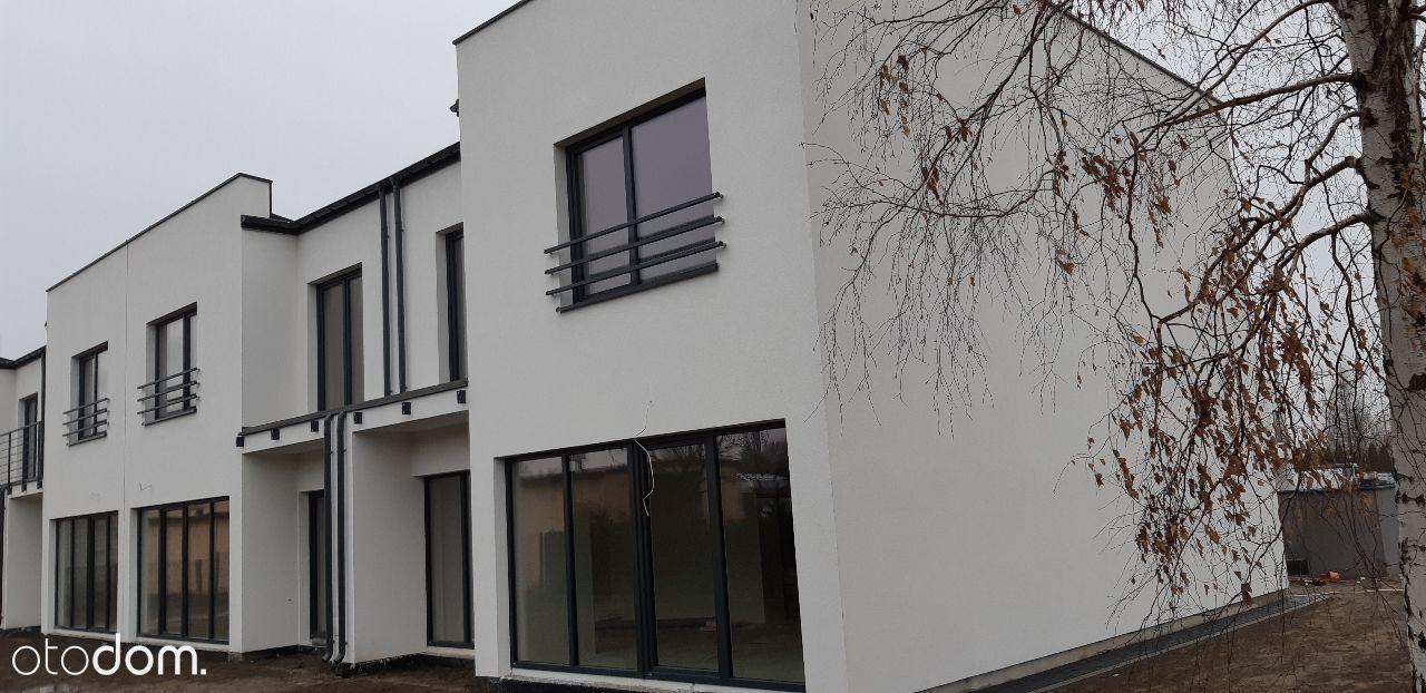 Dom na sprzedaż, Skierniewice, łódzkie - Foto 11