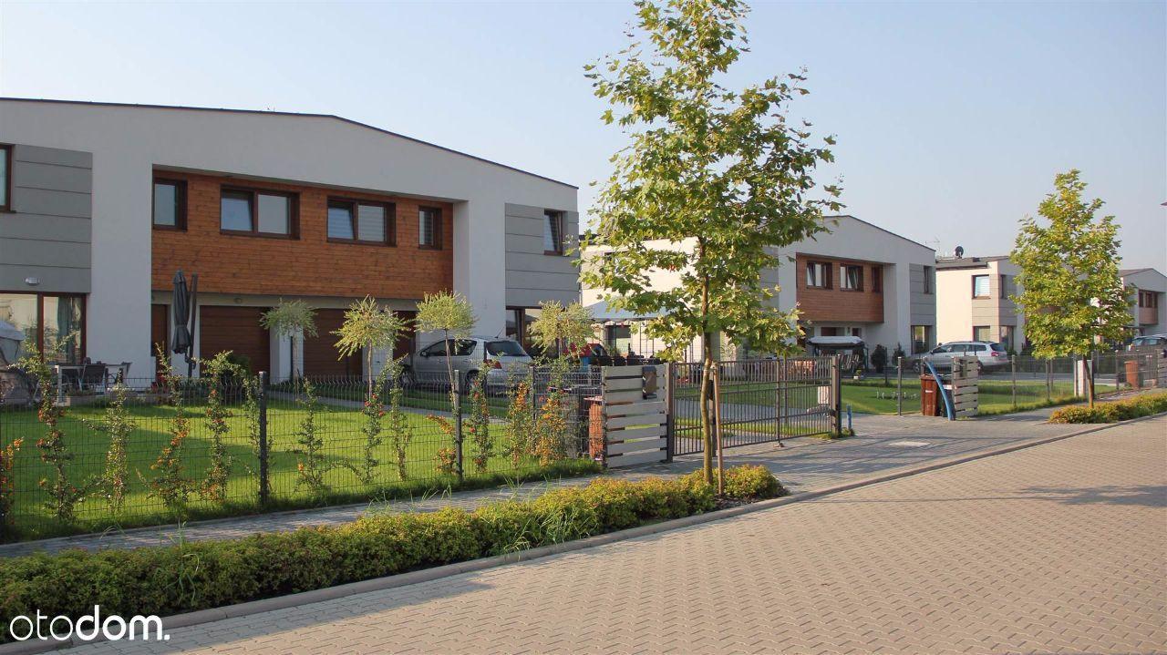 Dom na sprzedaż, Mikołów, Reta Śmiłowicka - Foto 1002