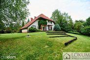 Dom na sprzedaż, Lublin, lubelskie - Foto 17