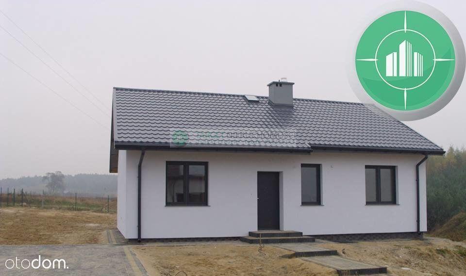 Dom na sprzedaż, Stajenczynki, toruński, kujawsko-pomorskie - Foto 3