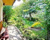 Casa de vanzare, Brașov (judet), Strada Armoniei - Foto 12