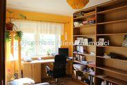 Dom na sprzedaż, Osielsko, bydgoski, kujawsko-pomorskie - Foto 3