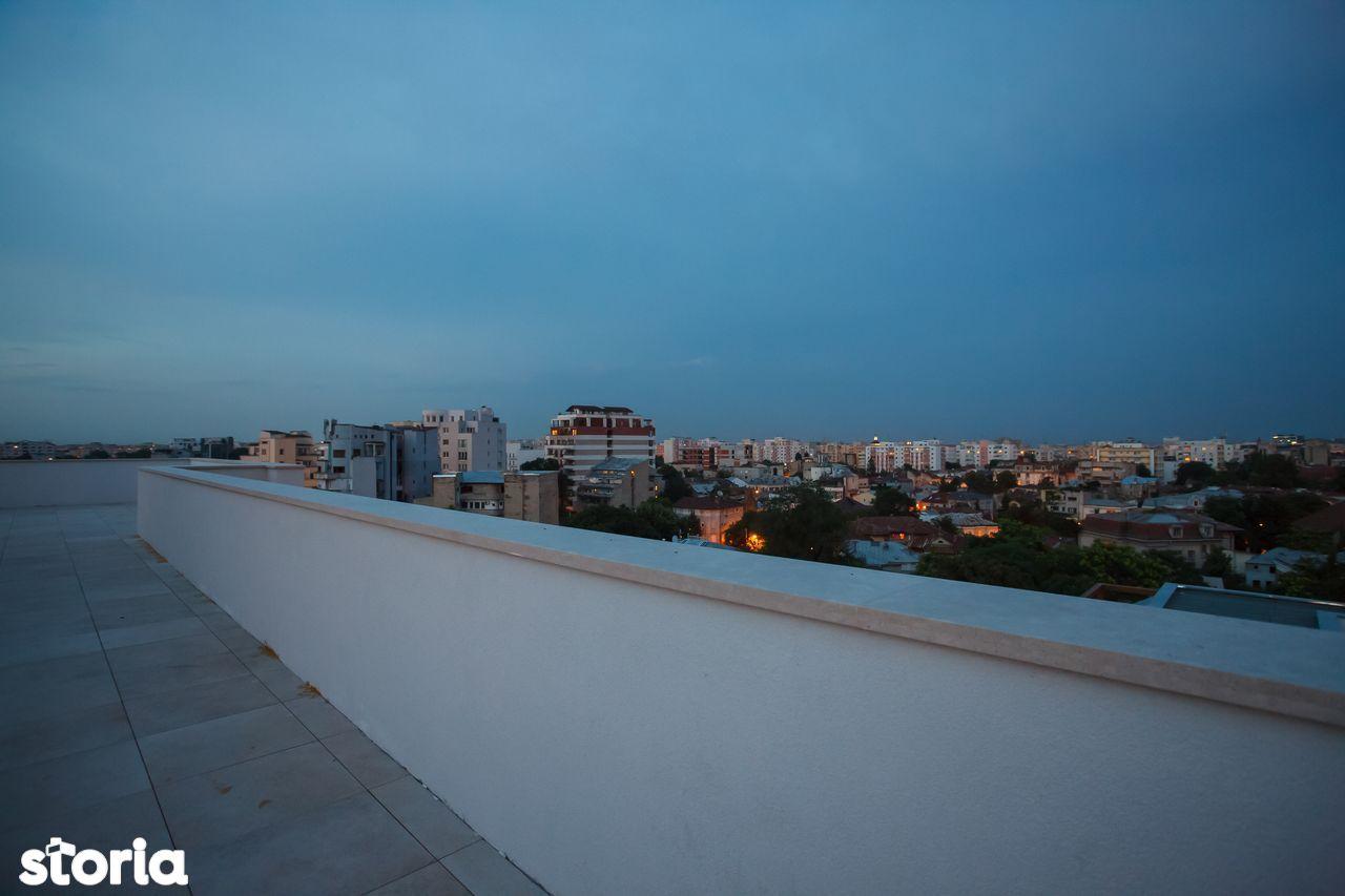 Apartament de vanzare, București (judet), Armenesc - Foto 4