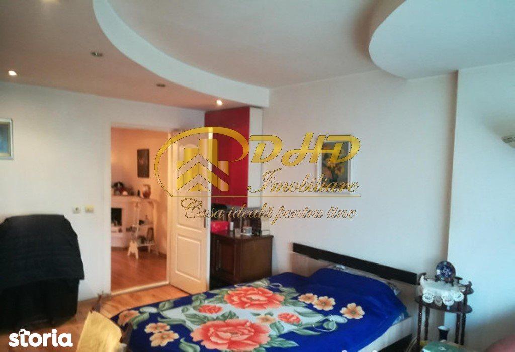 Apartament de vanzare, Iași (judet), Dacia - Foto 6