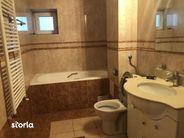 Apartament de vanzare, Constanța (judet), Strada Pescarilor - Foto 12