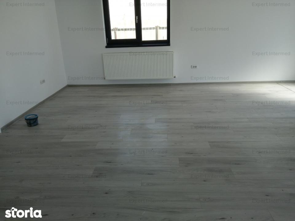 Casa de vanzare, Iași (judet), Strada Prof. I. P. Curianu - Foto 3