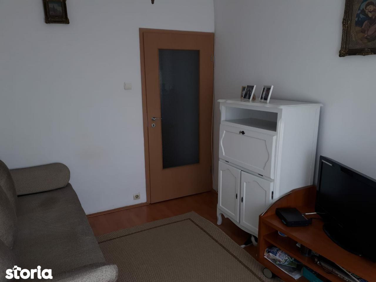 Apartament de vanzare, Cluj (judet), Între Lacuri - Foto 6