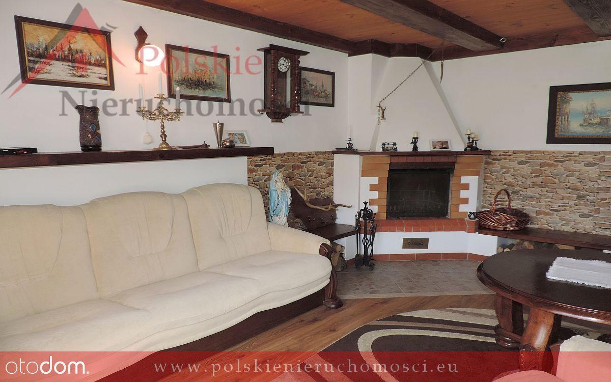 Dom na sprzedaż, Sulęczyno, kartuski, pomorskie - Foto 2