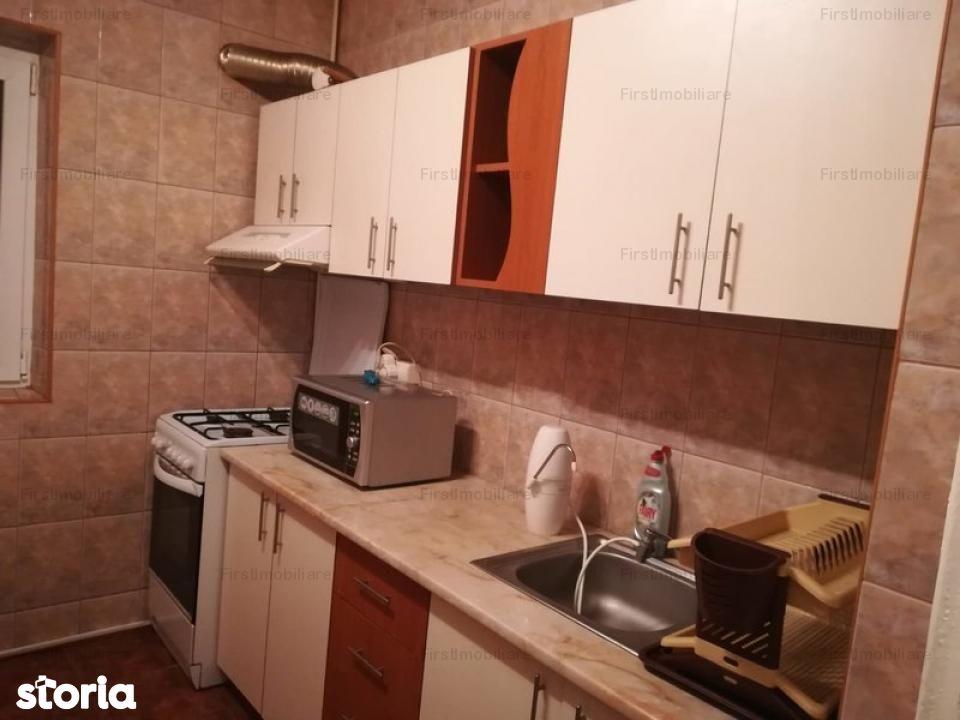 Apartament de inchiriat, București (judet), Strada Valea Buzăului - Foto 3