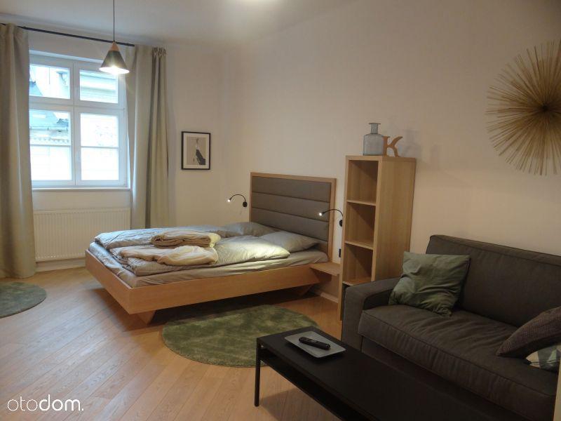 Mieszkanie na wynajem, Kraków, Stare Miasto - Foto 2