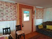 Casa de vanzare, Bihor (judet), Podgoria - Foto 15