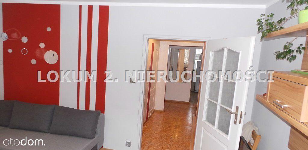 Mieszkanie na sprzedaż, Jastrzębie-Zdrój, śląskie - Foto 14