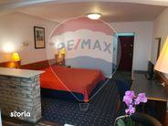 Apartament de vanzare, Sibiu (judet), Bulevardul General Vasile Milea - Foto 3