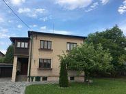 Dom na sprzedaż, Cieszyn, cieszyński, śląskie - Foto 1