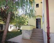 Casa de vanzare, București (judet), Strada Av. Ștefan Protopopescu - Foto 3