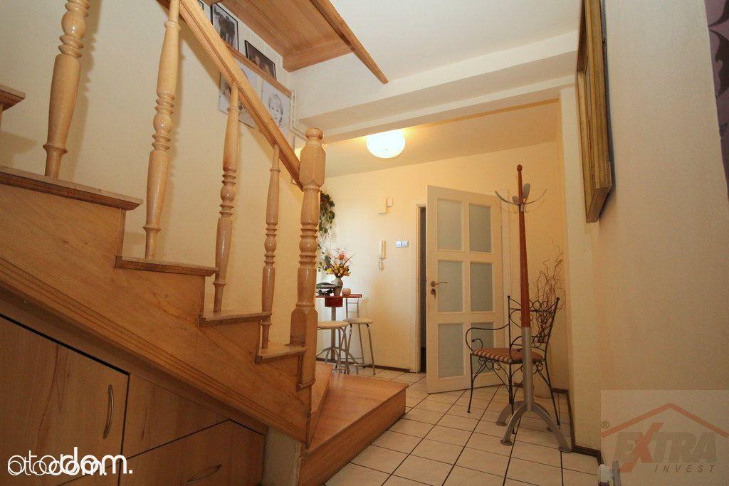 Dom na sprzedaż, Szczecin, Osów - Foto 8