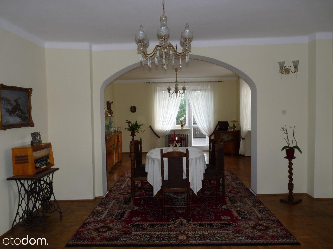 Dom na sprzedaż, Czarny Las, częstochowski, śląskie - Foto 11