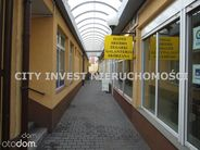 Lokal użytkowy na sprzedaż, Nowa Sól, nowosolski, lubuskie - Foto 3