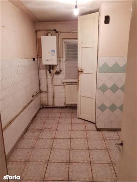 Apartament de vanzare, Sibiu (judet), Strada Maramureșului - Foto 4