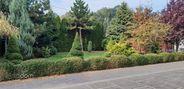Dom na sprzedaż, Bielsko-Biała, Komorowice Śląskie - Foto 19