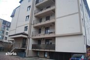 Apartament de vanzare, Ilfov (judet), Șoseaua Fundeni - Foto 11
