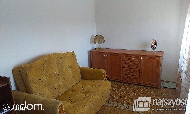 Dom na sprzedaż, Białogard, białogardzki, zachodniopomorskie - Foto 12