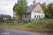 Dom na sprzedaż, Karsko, myśliborski, zachodniopomorskie - Foto 1