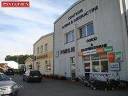 Hala/Magazyn na sprzedaż, Dzierżoniów, dzierżoniowski, dolnośląskie - Foto 3