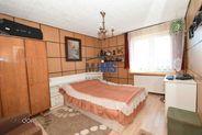 Dom na sprzedaż, Kobylnica, słupski, pomorskie - Foto 13