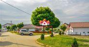 Casa de vanzare, Sibiu, Aeroport - Foto 8
