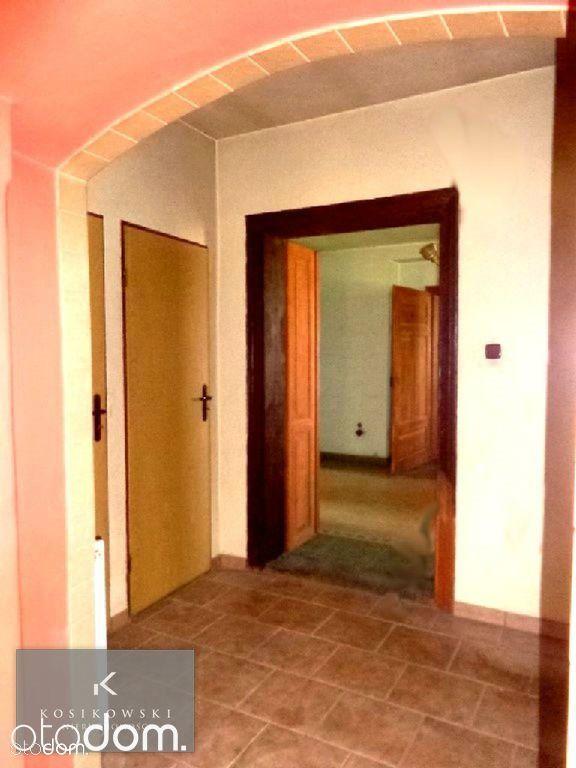 Dom na sprzedaż, Twardogóra, oleśnicki, dolnośląskie - Foto 12