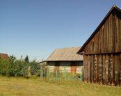 Dom na sprzedaż, Brok, ostrowski, mazowieckie - Foto 1