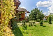 Dom na sprzedaż, Wasilków, białostocki, podlaskie - Foto 14