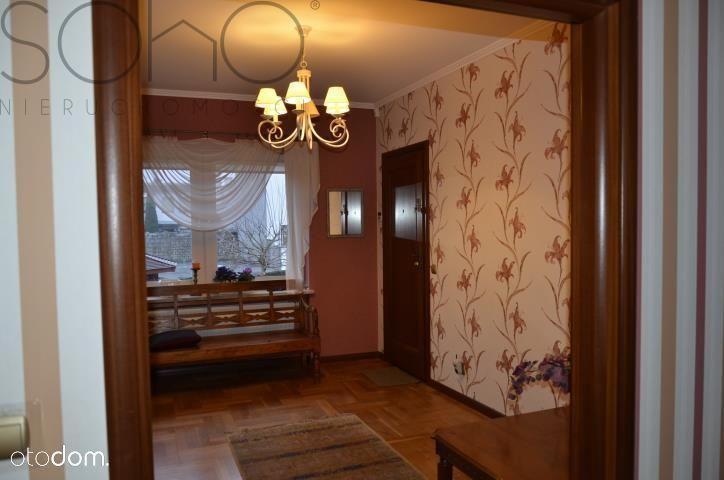 Dom na sprzedaż, Poznań, Winogrady - Foto 14