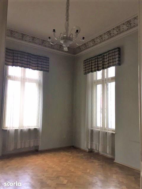 Casa de vanzare, București (judet), Sectorul 2 - Foto 11