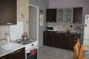 Dom na sprzedaż, Krasnołąka, działdowski, warmińsko-mazurskie - Foto 5