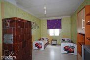 Dom na sprzedaż, Międzyrzecz, międzyrzecki, lubuskie - Foto 9
