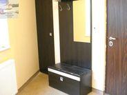 Apartament de inchiriat, Bihor (judet), Nufărul - Foto 15