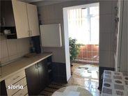 Apartament de vanzare, Argeș (judet), Intrarea Rahovei - Foto 3