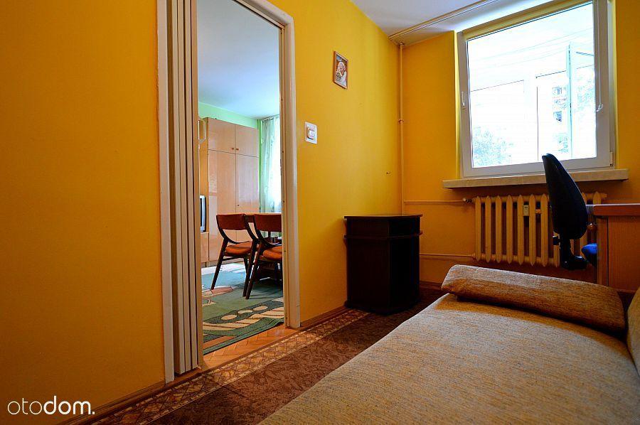 Mieszkanie na sprzedaż, Lublin, LSM - Foto 4