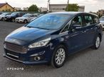 Ford S-Max 2,0 TDCI 150PS - 1